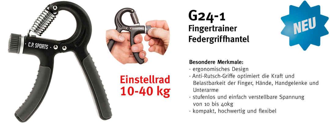Fingertrainer-Federgriffhantel-10-40-kg